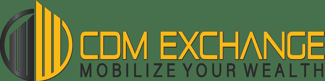 CDM Vertical API